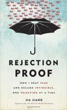 rejection